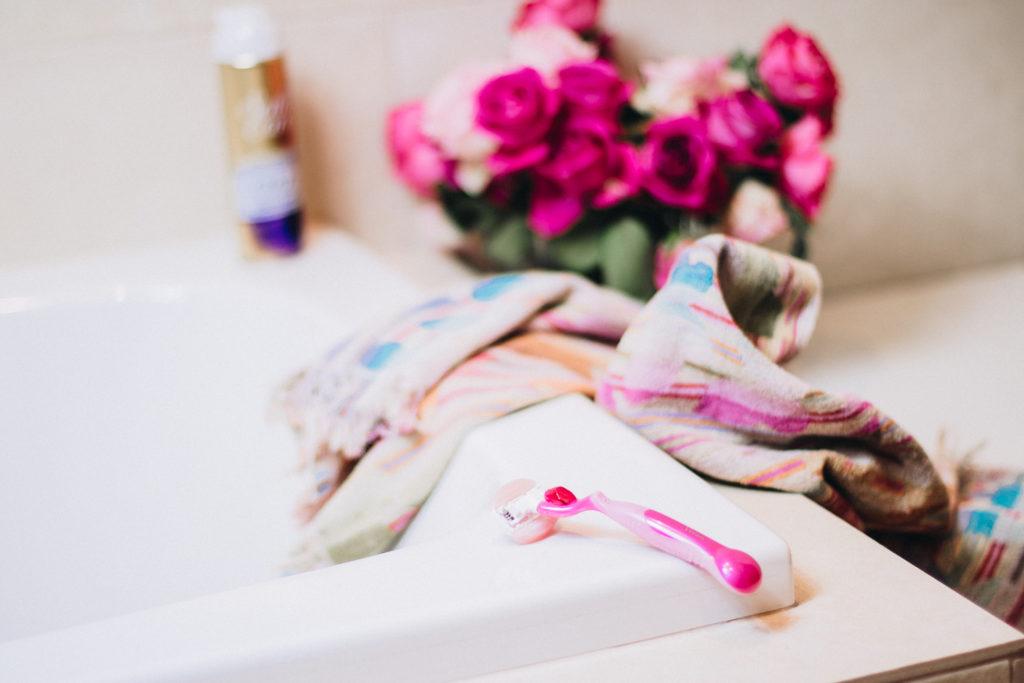 nassrasierer-aufbewahrung-und-reinigung-lifestyleblog-sophiehearts-wien-vienna-6-von-9