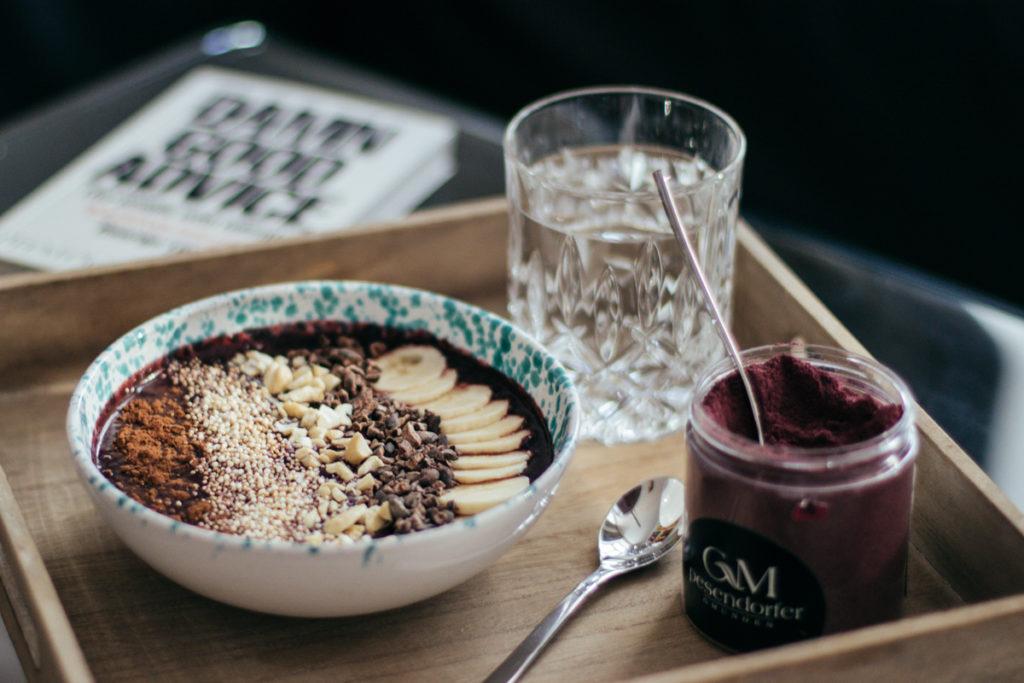 toppings-acai-bowl-breakfast-fruehstueck-foodblog-sophiehearts-wien-vienna-10-von-10