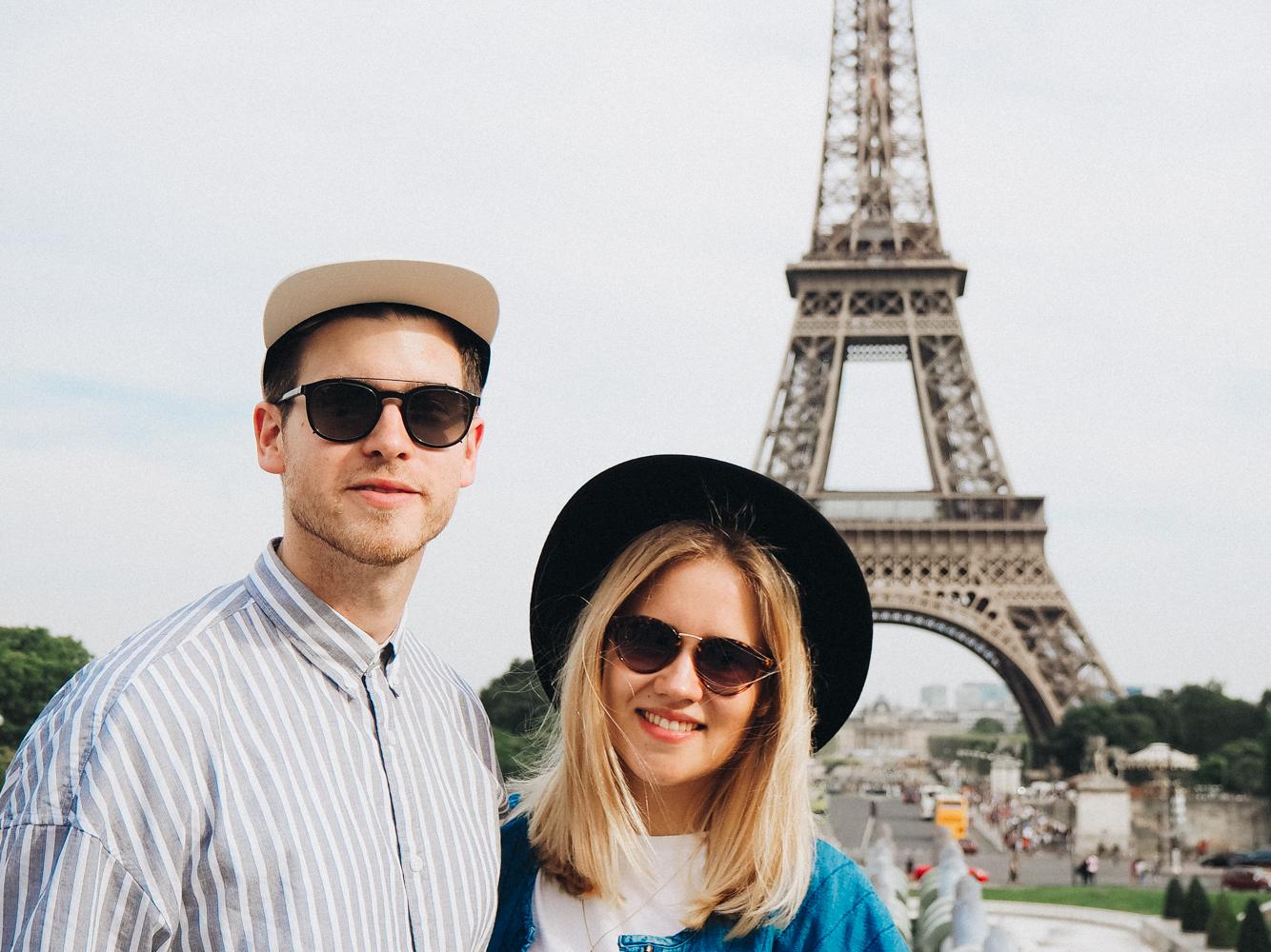 pärchen reisen tipps lifestyleblog travel reiseblog sophiehearts wien vienna