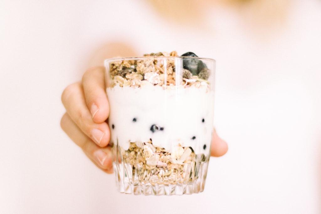 warum-fruehstuecken-5-tipps-kelloggs-muesli-sophiehearts-foodblog-lifestyleblog-wien-vienna-11-von-19