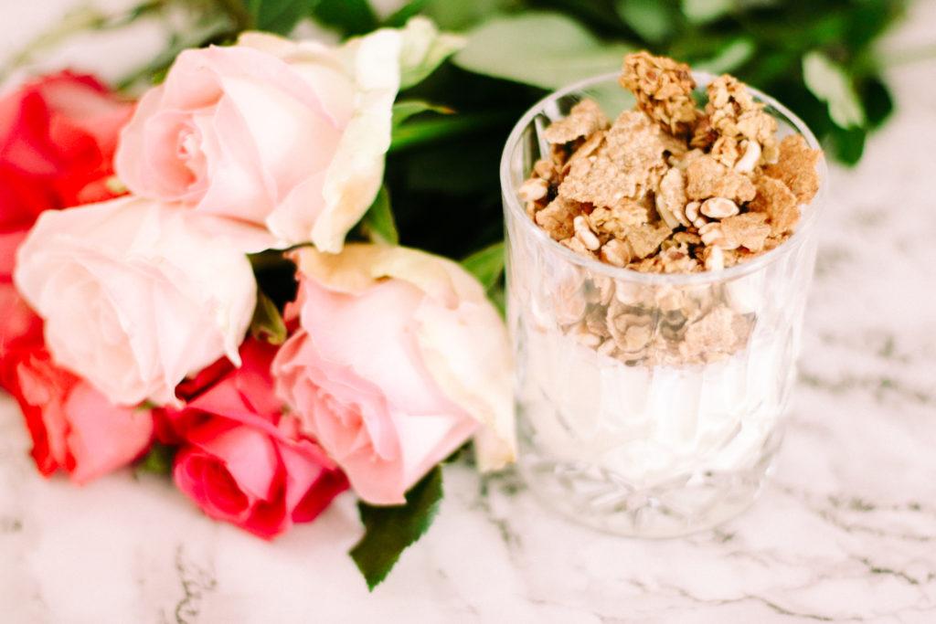 warum-fruehstuecken-5-tipps-kelloggs-muesli-sophiehearts-foodblog-lifestyleblog-wien-vienna-5-von-19