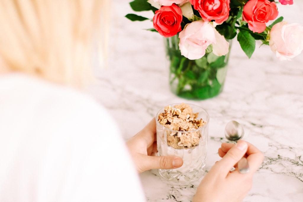 warum-fruehstuecken-5-tipps-kelloggs-muesli-sophiehearts-foodblog-lifestyleblog-wien-vienna-6-von-19