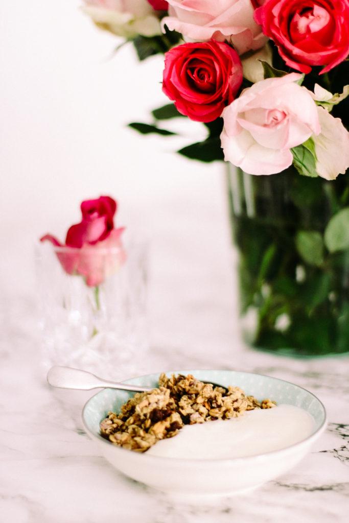 warum-fruehstuecken-5-tipps-kelloggs-muesli-sophiehearts-foodblog-lifestyleblog-wien-vienna-9-von-19