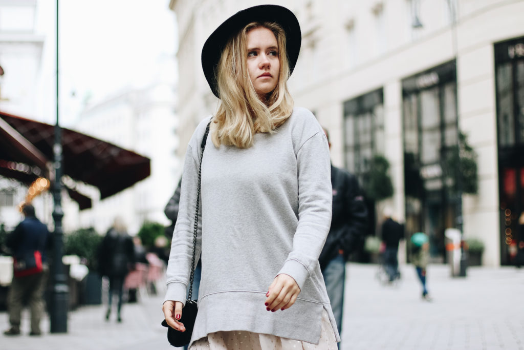 7wtw-fashion-fashionblog-outfit-ootd-sophiehearts-wien-vienna1