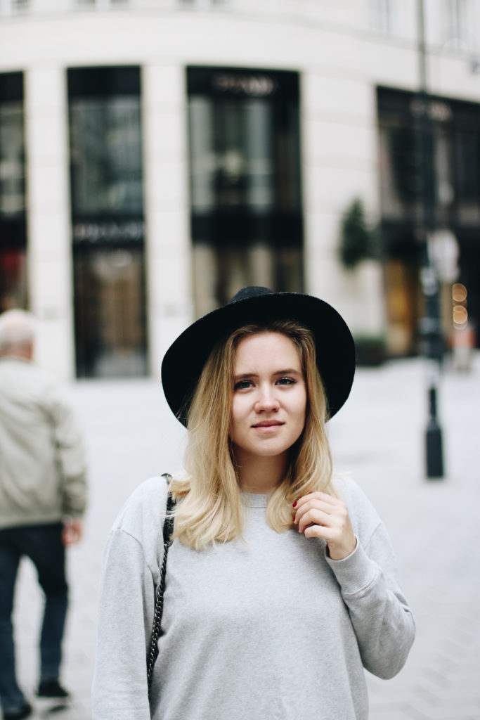 7wtw-fashion-fashionblog-outfit-ootd-sophiehearts-wien-vienna13