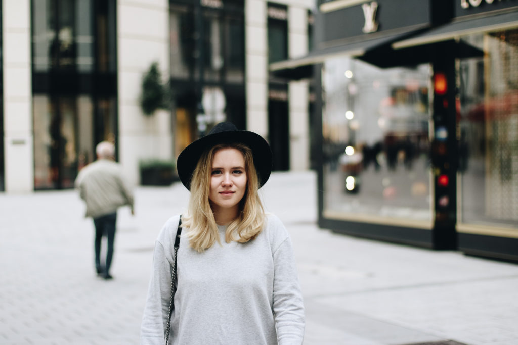7wtw-fashion-fashionblog-outfit-ootd-sophiehearts-wien-vienna14