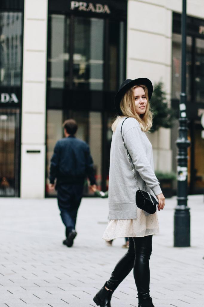 7wtw-fashion-fashionblog-outfit-ootd-sophiehearts-wien-vienna2
