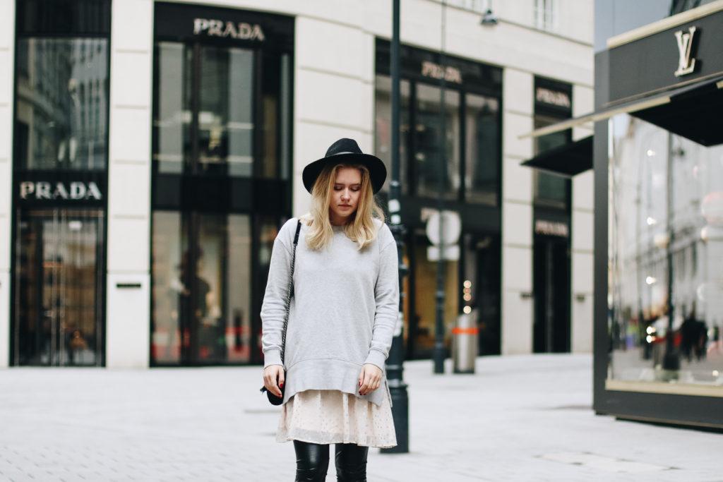 7wtw-fashion-fashionblog-outfit-ootd-sophiehearts-wien-vienna3