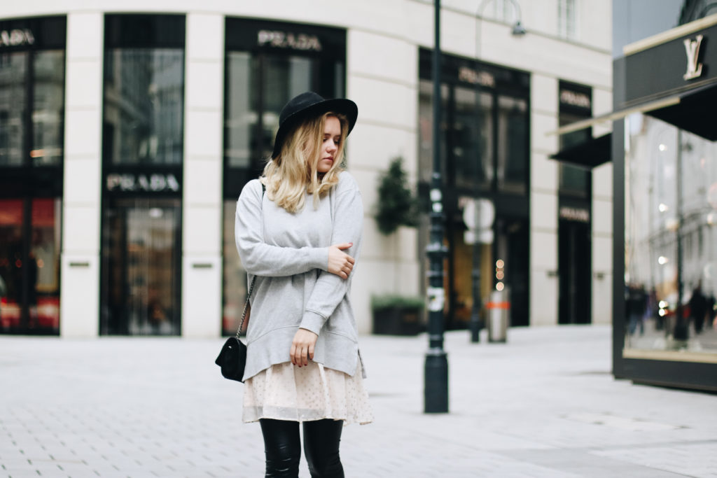 7wtw-fashion-fashionblog-outfit-ootd-sophiehearts-wien-vienna4