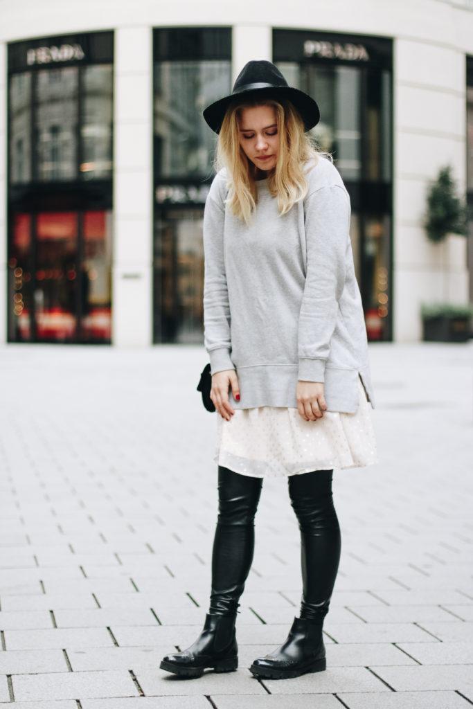 7wtw-fashion-fashionblog-outfit-ootd-sophiehearts-wien-vienna5