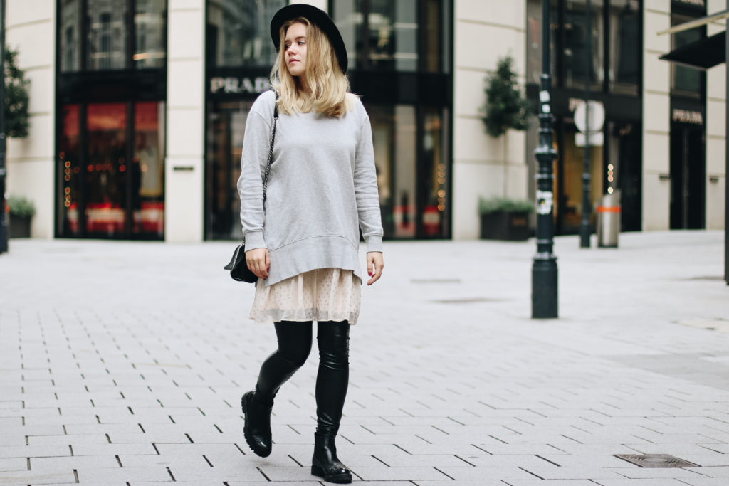 7wtw-fashion-fashionblog-outfit-ootd-sophiehearts-wien-vienna7