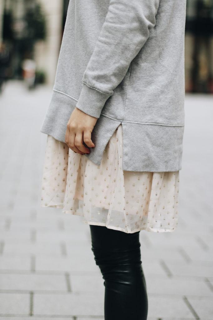 7wtw-fashion-fashionblog-outfit-ootd-sophiehearts-wien-vienna9