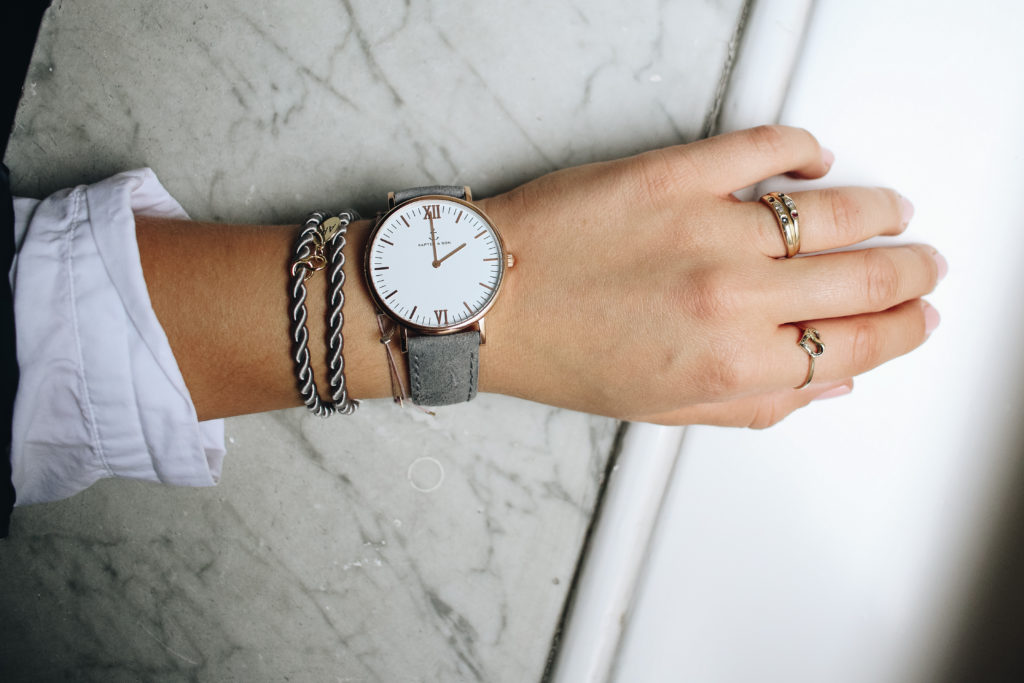 apreciouzx-sophiehearts-fashionblog-lifestyleblog-13-von-24