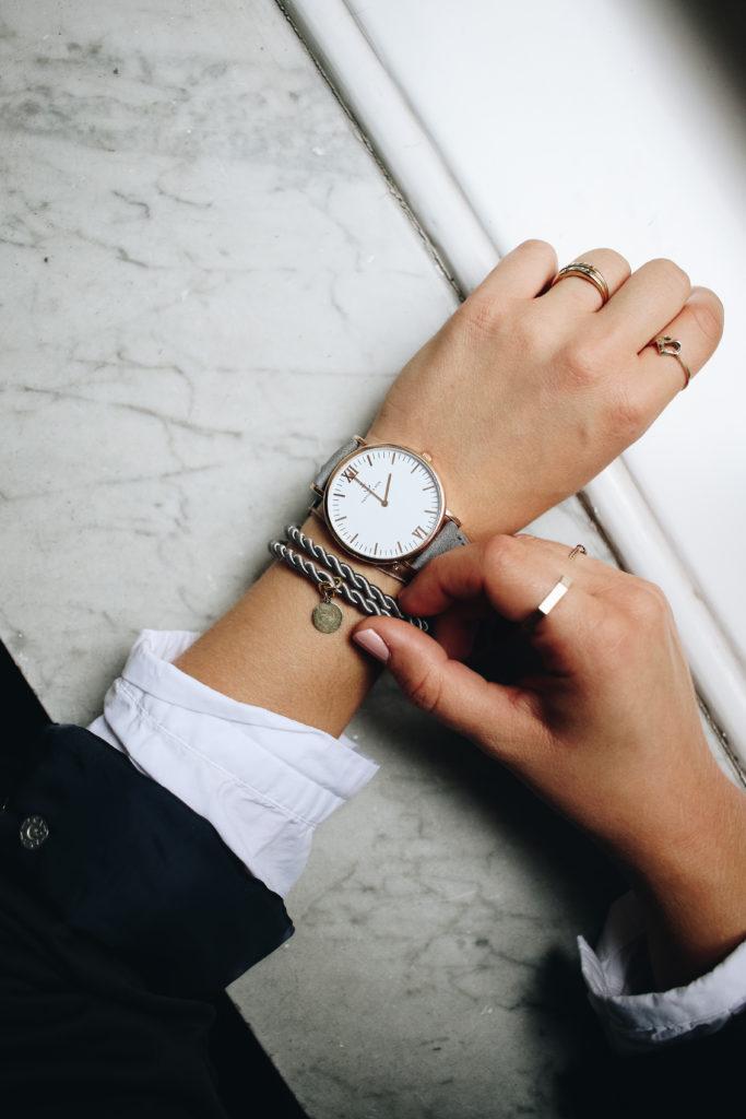 apreciouzx-sophiehearts-fashionblog-lifestyleblog-14-von-24