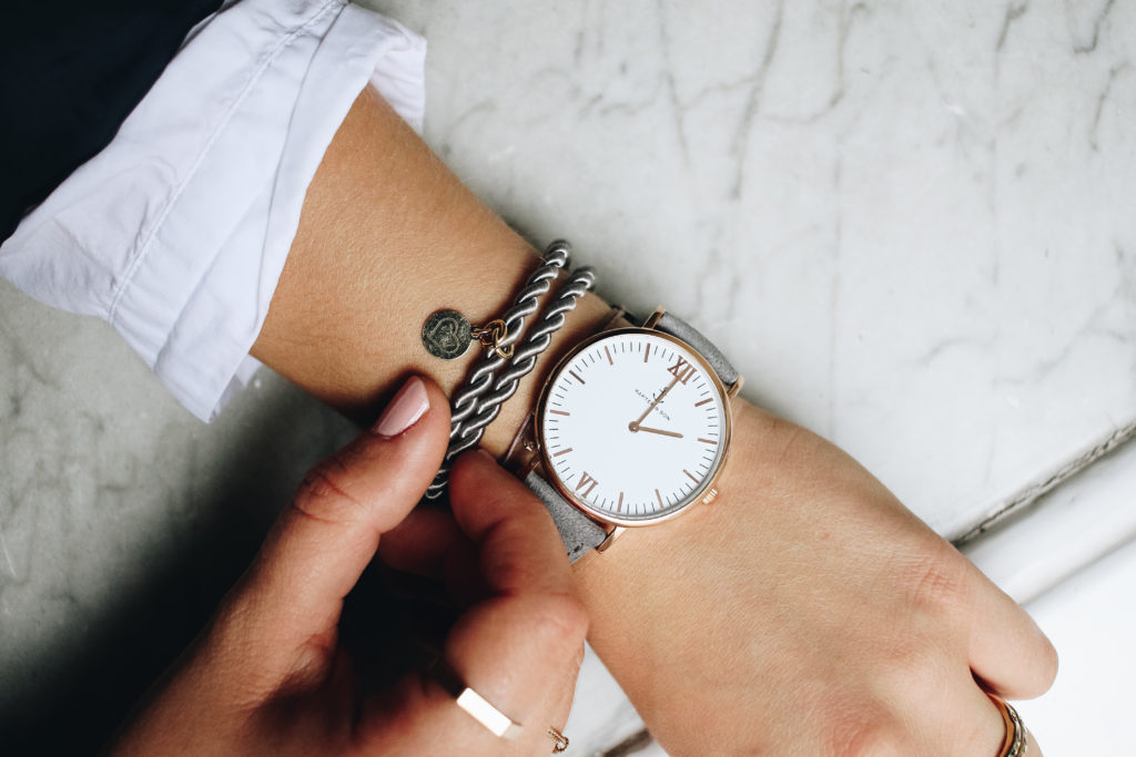 apreciouzx-sophiehearts-fashionblog-lifestyleblog-15-von-24