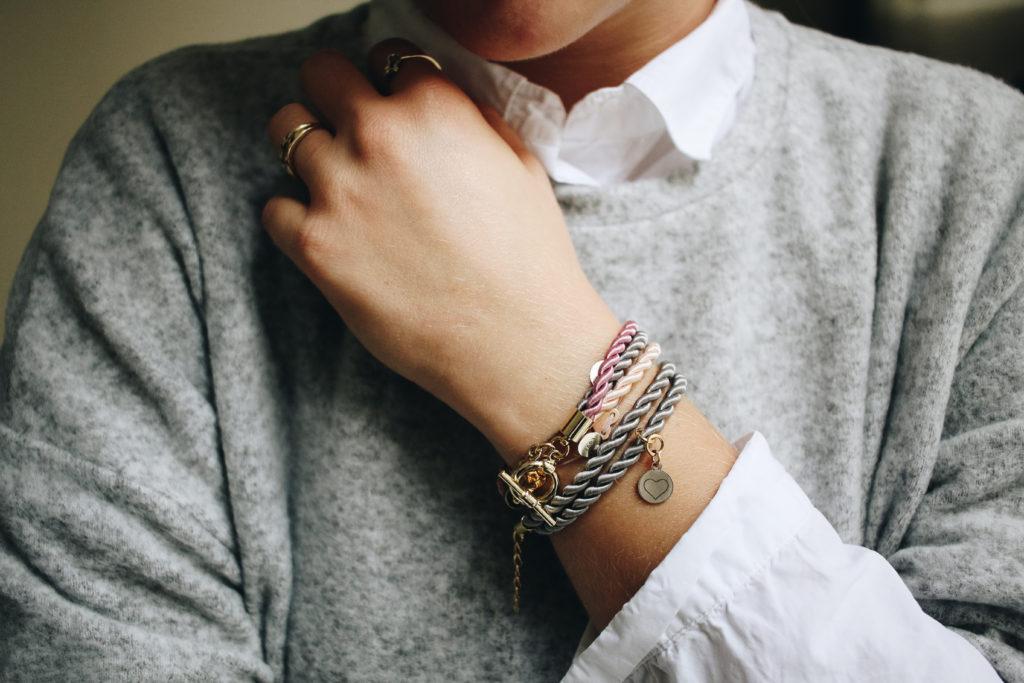 apreciouzx-sophiehearts-fashionblog-lifestyleblog-17-von-24