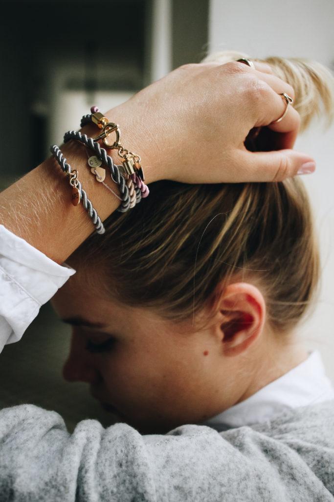 apreciouzx-sophiehearts-fashionblog-lifestyleblog-20-von-24