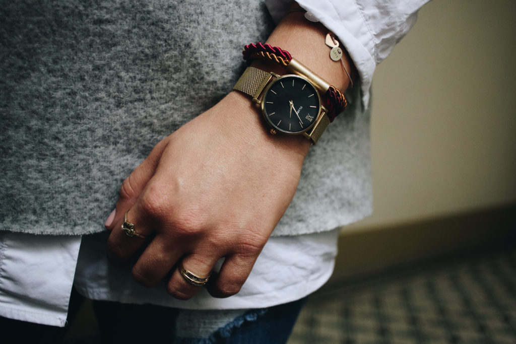 apreciouzx-sophiehearts-fashionblog-lifestyleblog-21-von-24