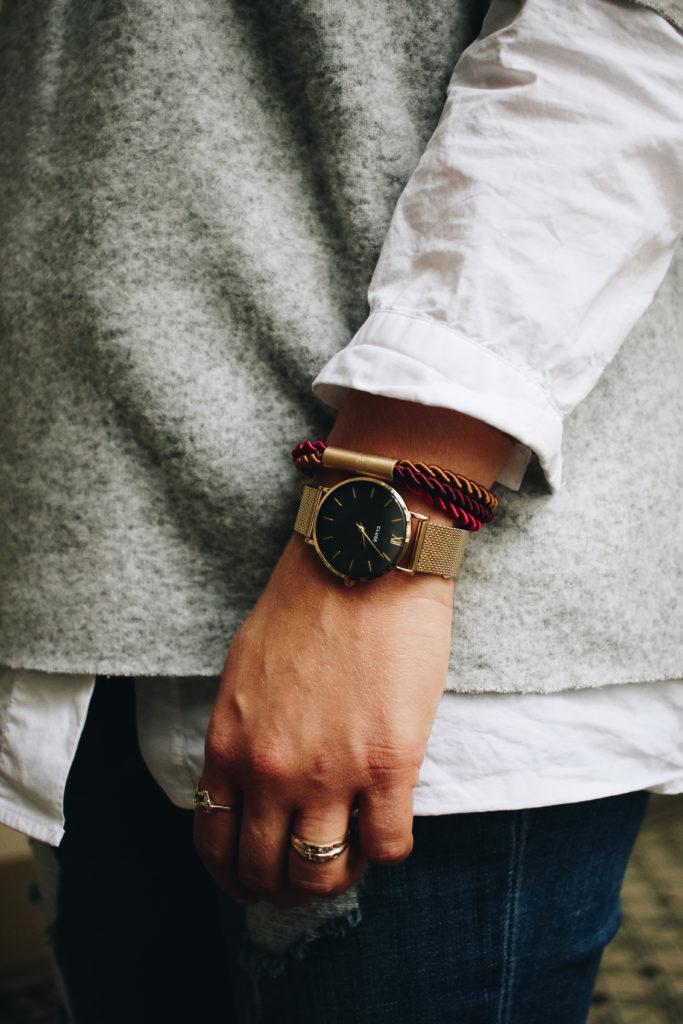apreciouzx-sophiehearts-fashionblog-lifestyleblog-22-von-24