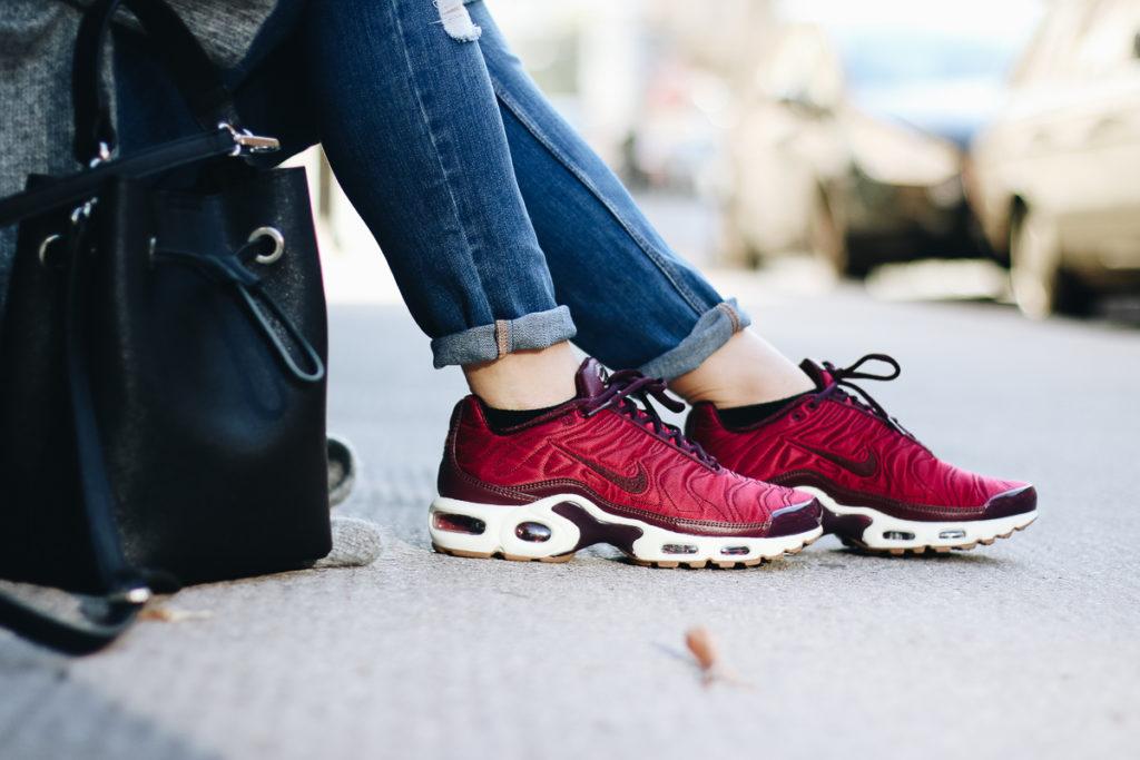 autumn-fall-trend-outfit-fashionblog-fashion-sophiehearts-wien-vienna-12-von-12