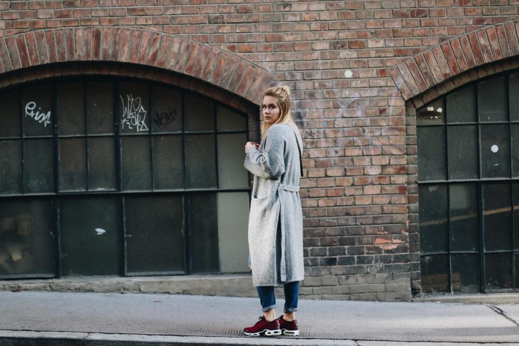 autumn-fall-trend-outfit-fashionblog-fashion-sophiehearts-wien-vienna-2-von-12