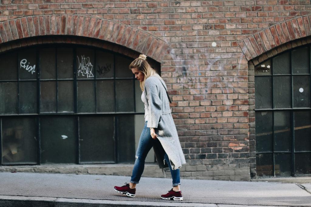 autumn-fall-trend-outfit-fashionblog-fashion-sophiehearts-wien-vienna-3-von-12