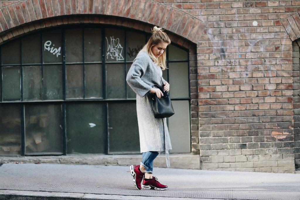 autumn-fall-trend-outfit-fashionblog-fashion-sophiehearts-wien-vienna-5-von-12