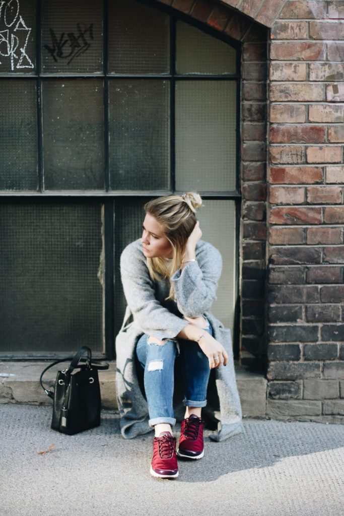 autumn-fall-trend-outfit-fashionblog-fashion-sophiehearts-wien-vienna-7-von-12