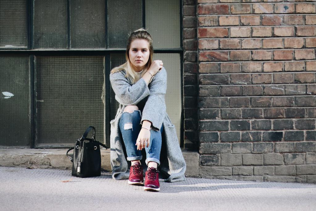 autumn-fall-trend-outfit-fashionblog-fashion-sophiehearts-wien-vienna-8-von-12