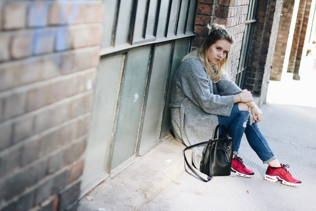autumn-fall-trend-outfit-fashionblog-fashion-sophiehearts-wien-vienna-9-von-12