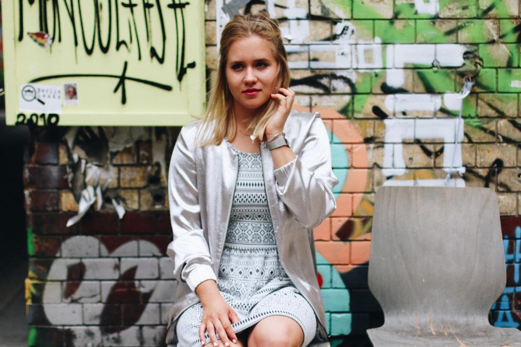 berlin-calling-outfit-fashion-fashionblog-sophiehearts-wien-vienna-1-von-13