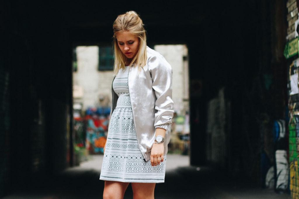 berlin-calling-outfit-fashion-fashionblog-sophiehearts-wien-vienna-10-von-13