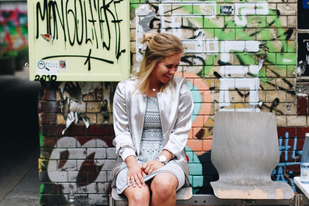 berlin-calling-outfit-fashion-fashionblog-sophiehearts-wien-vienna-2-von-13