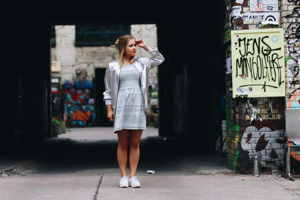 berlin-calling-outfit-fashion-fashionblog-sophiehearts-wien-vienna-3-von-13