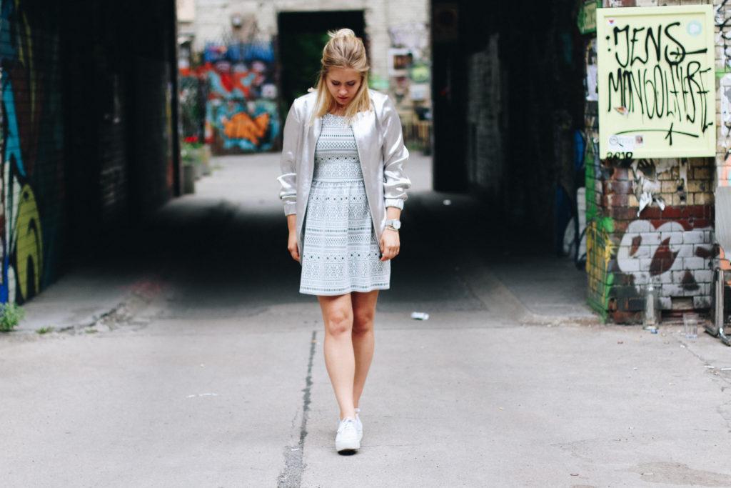 berlin-calling-outfit-fashion-fashionblog-sophiehearts-wien-vienna-5-von-13