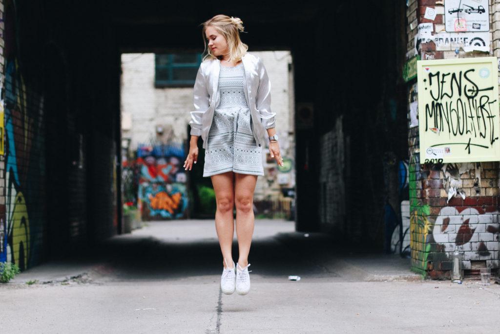 berlin-calling-outfit-fashion-fashionblog-sophiehearts-wien-vienna-8-von-13