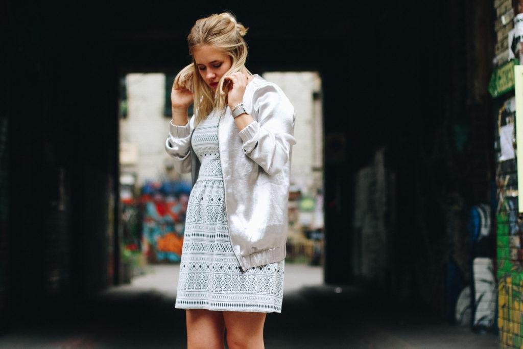 berlin-calling-outfit-fashion-fashionblog-sophiehearts-wien-vienna-9-von-13