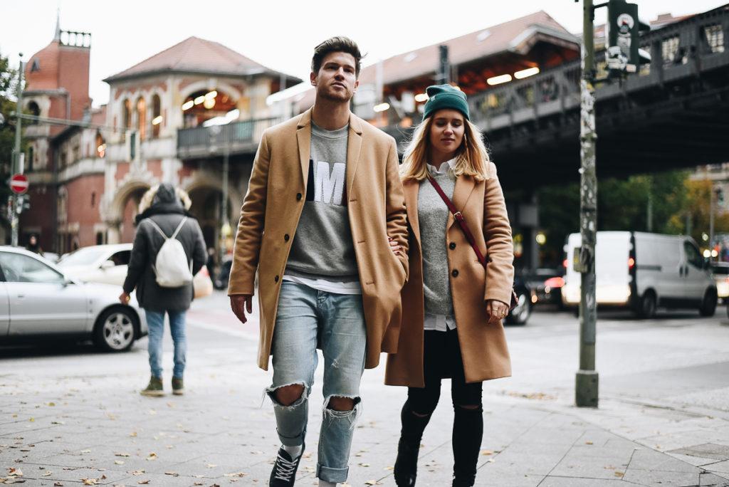 berlin-pressdays-sophiehearts-wien-vienna-fashionblog-3-von-6