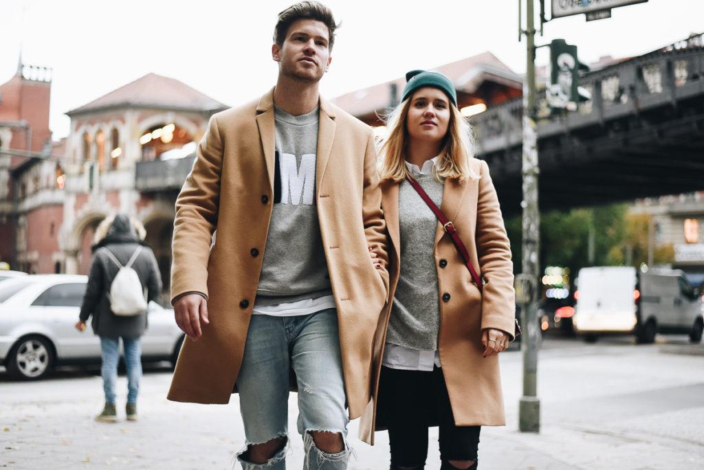 berlin-pressdays-sophiehearts-wien-vienna-fashionblog-4-von-6