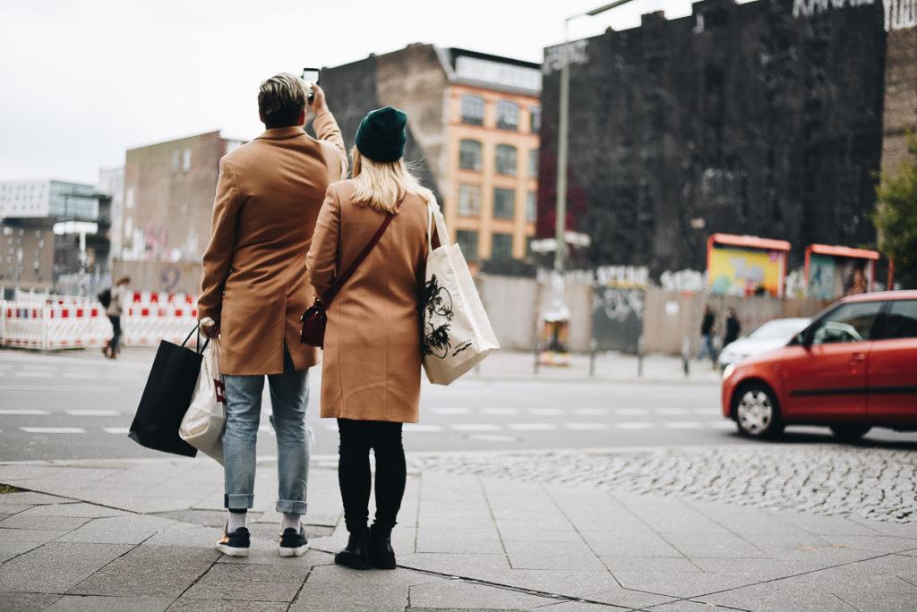 berlin-pressdays-sophiehearts-wien-vienna-fashionblog-5-von-6