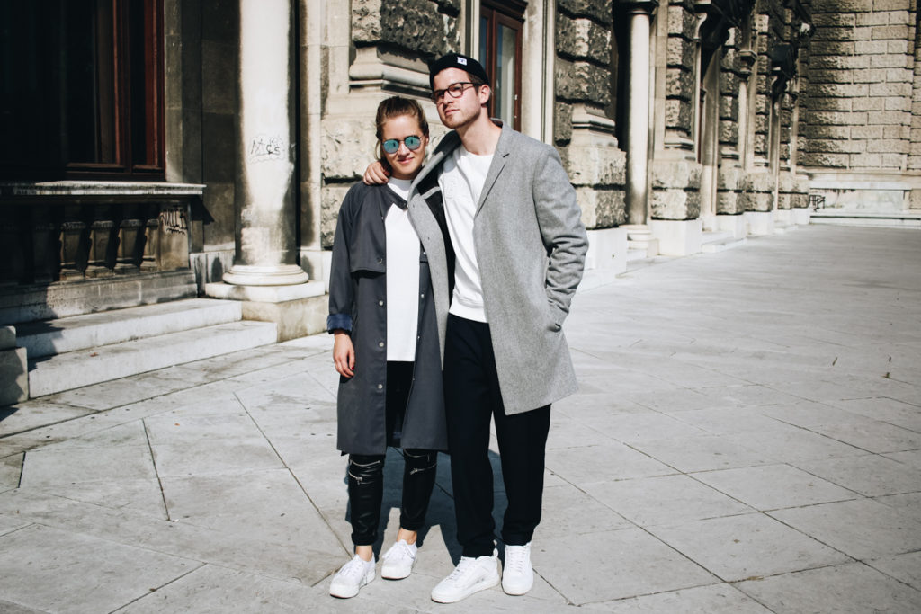 couple-post-sophiehearts-meanwhileinawesometow-fashionblog-wien-vienna-4-von-8