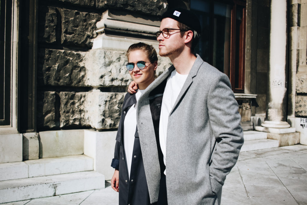 couple-post-sophiehearts-meanwhileinawesometow-fashionblog-wien-vienna-5-von-8