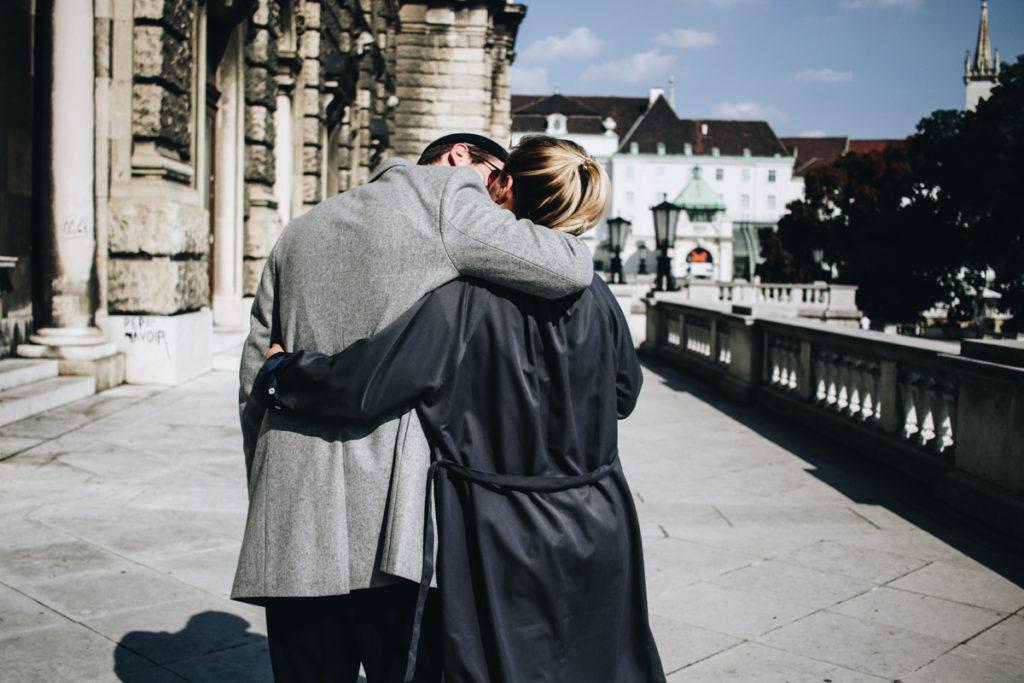 couple-post-sophiehearts-meanwhileinawesometow-fashionblog-wien-vienna-6-von-8