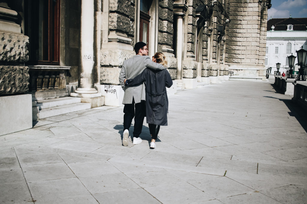 couple-post-sophiehearts-meanwhileinawesometow-fashionblog-wien-vienna-8-von-8