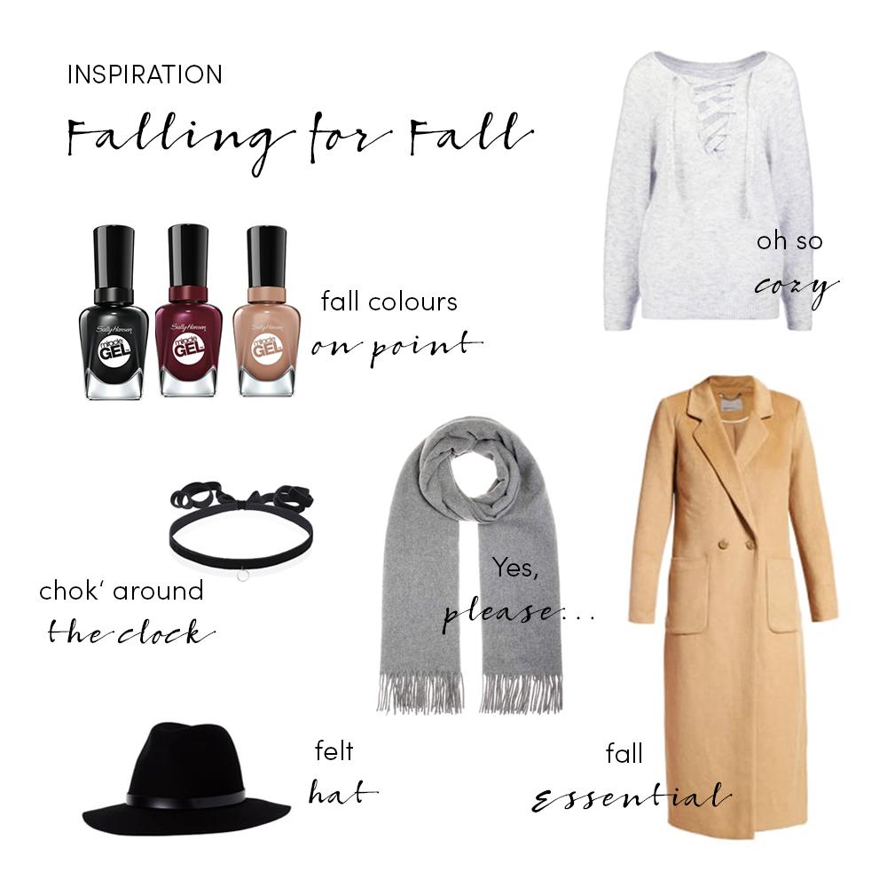 falling-for-fall