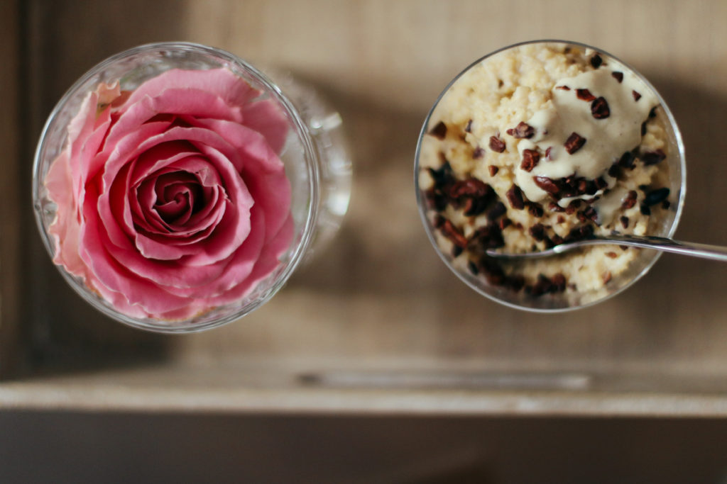 fruktosefreies-fruehstueck-breakfast-heaven-foodblog-sophiehearts-wien-vienna-4-von-9