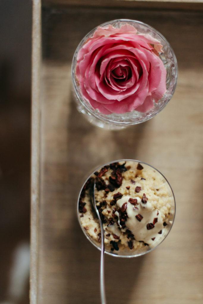 fruktosefreies-fruehstueck-breakfast-heaven-foodblog-sophiehearts-wien-vienna-5-von-9