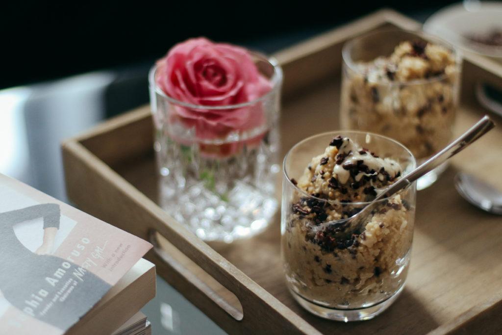 fruktosefreies-fruehstueck-breakfast-heaven-foodblog-sophiehearts-wien-vienna-7-von-9