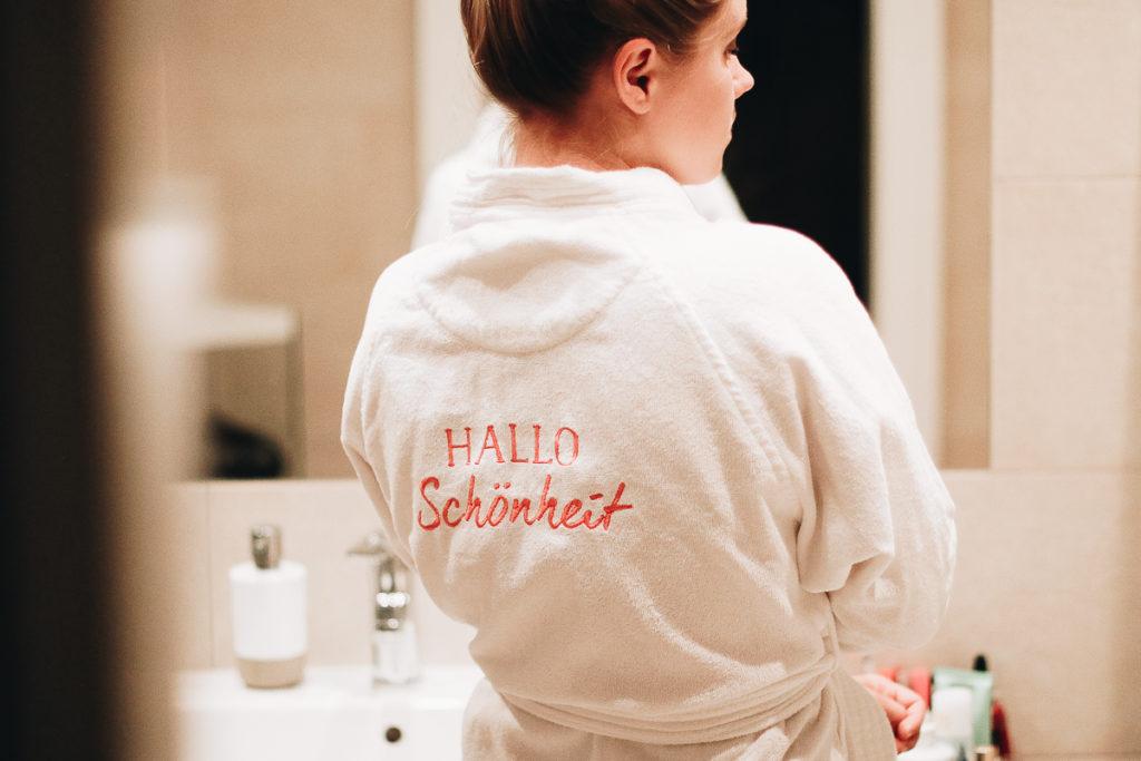 hallo-glueckstag-t-by-tetesept-sophiehearts-vienna-wien-fashionblog-2-von-1