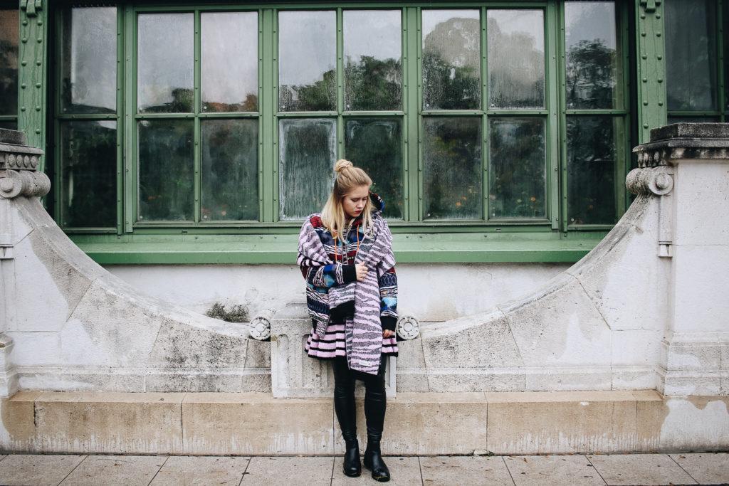 kenzo-x-hm-fashion-fashionblog-sophiehearts-wien-vienna-1-von-15